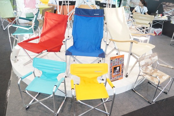 outdoor camping chair 2.jpg