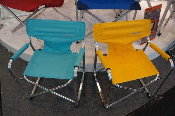 outdoor camping chair 4.jpg